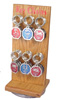 Prestige Plus Zodiac Key Chains Rack
