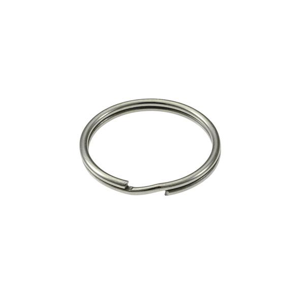 Inch Split Ring