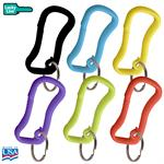 Lucky Line Plastic Quik Clip Refills by Color 10 Pack