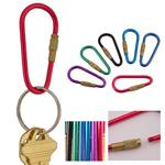 Sure Lock Key Ring Medium
