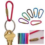 Sure Lock Key Ring Small