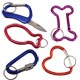 Climber Clips in Assorted Shapes