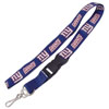 NFL Team Logo Lanyards
