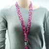 novelty lanyards