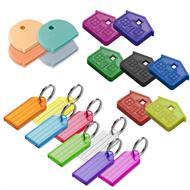 34f08f4a540e Wholesale Keychains, Novelty Key Chains, Split Key Rings and Key ...