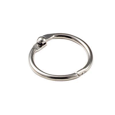 binder ring 1 inch bulk each